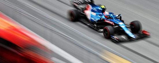 Styrie-EL3-Lewis-Hamilton-repond-a-Max-Verstappen