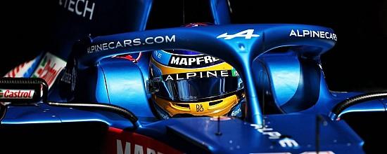 Styrie-Qualif-Max-Verstappen-en-pole-Fernando-Alonso-en-Q3