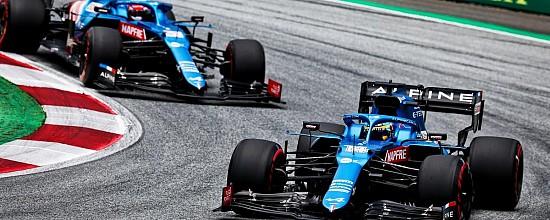 Styrie-Course-Max-Verstappen-en-taille-patron-deux-points-pour-Fernando-Alonso