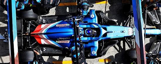 Autriche-EL1-Verstappen-toujours-en-grande-forme-sur-le-Red-Bull-Ring