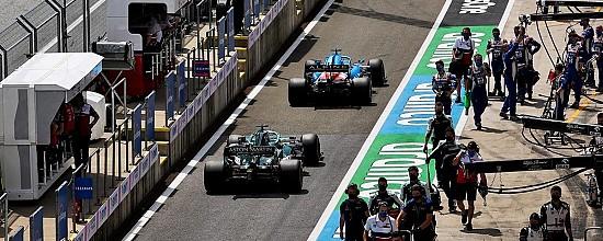 Autriche-EL2-Mercedes-reprend-l-avantage-sur-Red-Bull