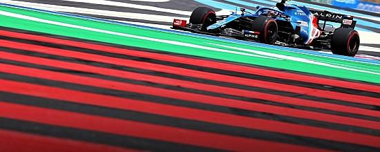 Des-qualifications-sprints-et-une-equipe-Alpine-Renault-attendue-a-Silverstone