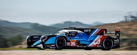 A-Monza-Alpine-fait-une-derniere-repetition-avant-Le-Mans