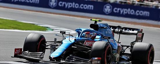 Grande-Bretagne-EL2-Esteban-Ocon-se-place-avant-la-Qualif-Sprint
