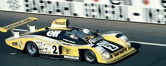 Jean-Pierre-Jaussaud-vainqueur-au-Mans-avec-Renault-est-decede
