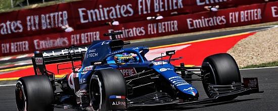 Hongrie-EL2-Mercedes-replique-a-Red-Bull-Alpine-au-rendez-vous