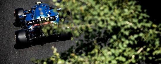 Hongrie-Course-Alpine-Renault-et-Esteban-Ocon-pour-l-eternite