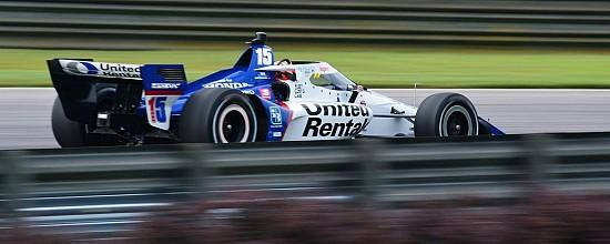 Un-peu-d-Alpine-Renault-en-IndyCar-grace-a-Christian-Lundgaard