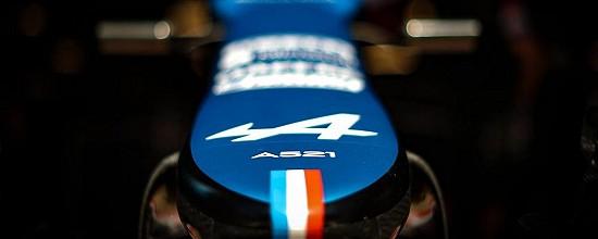 Une-Formule-1-au-Mans-et-une-annonce-Hypercar-pour-Alpine-Renault