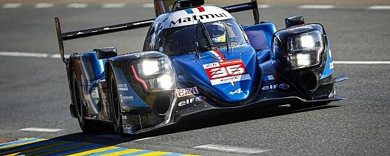 Alpine-attaque-le-defi-du-Mans-en-Hypercar-avec-une-Journee-Test-positive