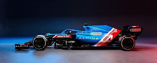 Alpine-annonce-du-lourd-pour-sa-parade-au-Mans