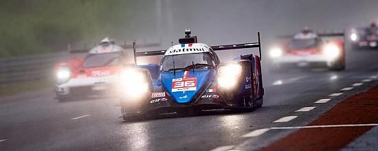 Le-Mans-2021-Alpine-decroche-le-podium-Toyota-la-victoire