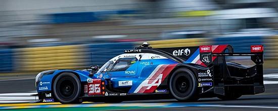 Au-Mans-une-reussite-marketing-et-un-resultat-sportif-conforme-pour-Alpine