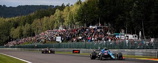 Zandvoort-le-nouveau-defi-d-Alpine-Renault-et-de-la-Formule-1