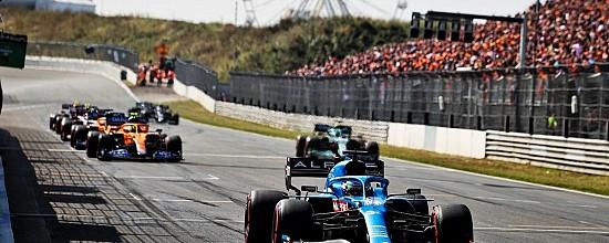 Pays-Bas-EL2-Ferrari-domine-Esteban-Ocon-troisieme