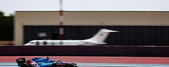Italie-EL1-Lewis-Hamilton-domine-Alpine-dans-le-top-10