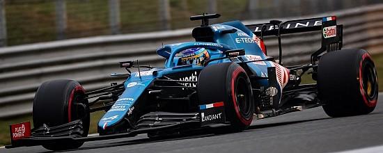 Italie-EL2-Hamilton-en-tete-avant-les-qualifications-sprint