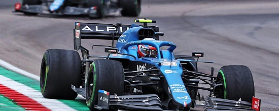 Italie-Course-Daniel-Ricciardo-en-vainqueur-surprise-de-bons-points-pour-Alpine