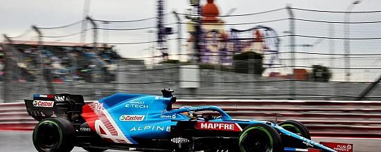 Russie-Course-Lewis-Hamilton-au-bout-de-la-pluie-Fernando-Alonso-assure