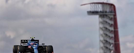 USA-EL3-Esteban-Ocon-integre-le-top-10-Sergio-Perez-de-nouveau-leader