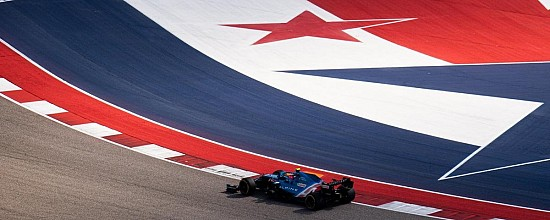 USA-Qualif-Max-Verstappen-en-pole-Alpine-echoue-en-Q2